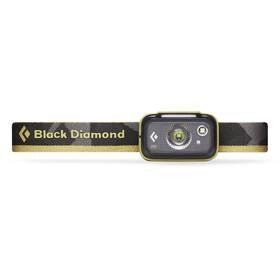 Black Diamond Spot 325 Headlamp Sand